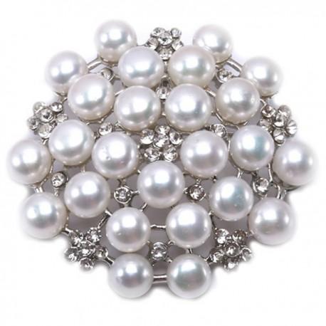 brosa imperial1 - Concurs de Martisor 2018 de la Cadouri si perle