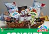 Concurs cu premii delicioase de la Koliba