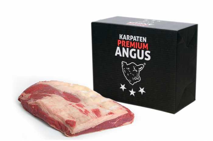 premiu concurs e1521648771472 - Concurs de Pasti 2018 cu vita Angus