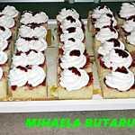 40325374 440329456457018 7522674590909202432 n 150x150 - Savarine la tava cea mai simpla reteta de cofetarie