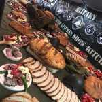 Eveniment culinar de exceptie la Sibiu, Regiune Gastronomica Europeana