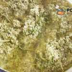 Sirop natural din flori de soc reteta video 3 150x150 - Sirop de soc fara conservanti, reteta video