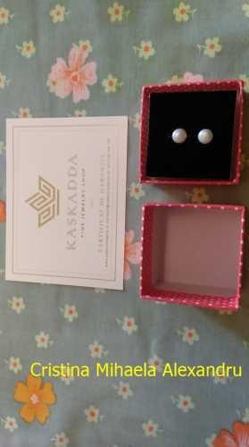 corina mihaela alexandru 279x500 - Puteti castiga o bijuterie din aur sau argint, cu perle naturale
