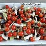 Legume la cuptor cu usturoi vinete dovlecei ardei rosii 1 150x150 - Legume la cuptor cu usturoi: vinete, dovlecei, ardei, rosii