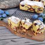 Prajitura pufoasa cu prune reteta simpla clasica 2 150x150 - Prajitura cu prune, reteta simpla, clasica
