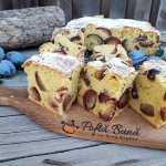 Prajitura pufoasa cu prune reteta simpla clasica 5 150x150 - Prajitura pufoasa cu prune, reteta simpla, clasica