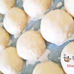 20190916 142349 150x150 - Mini chifle moi si pufoase, ideale pentru aperitive festive