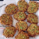 20190923 163332 150x150 - Chiftele din dovlecei cu usturoi, reteta de post sau de dulce