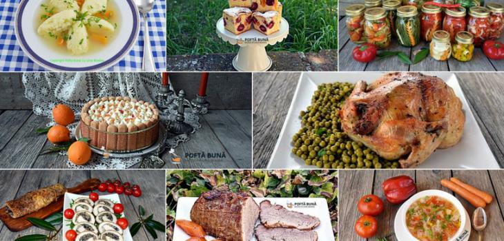 28378879 1053090971508227 7248472719000764253 n 730x350 - Index retete culinare (categorii)