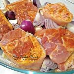 IMG 20190922 104911044 150x150 - Ciolan feliat de porc cu usturoi si ceapa, la cuptor