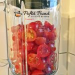 Ketchup de casa cu rosii si mere reteta simpla fara conservanti 2 150x150 - Ketchup de casa cu rosii si mere, reteta simpla, fara conservanti