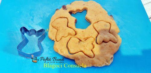 biscuiti fragezi cu dovleac reteta simpla1 500x243 - Biscuiti fragezi cu dovleac si zahar brun