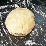 biscuiti fragezi cu unt branza si seminte de susan 2 150x150 - Biscuiti fragezi cu unt, branza si seminte de susan