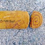 biscuitit cu nuca si dovleac reteta de toamna 1 150x150 - Biscuiti cu nuca si dovleac, reteta de toamna, ideali pentru copii