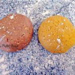 biscuitit cu nuca si dovleac reteta de toamna 5 150x150 - Biscuiti cu nuca si dovleac, reteta de toamna, ideali pentru copii