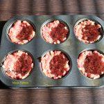 briose cu carne tocata si ou 3 150x150 - Briose cu carne tocata si ou, reteta rapida