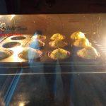 briose dovlecei mozzarella 3jpg 150x150 - Briose cu dovlecel si mozzarella, reteta de briose aperitiv