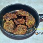 ceafa la cuptor cu cartofi si rozmarin reteta rapida 4 150x150 - Ceafa de porc la cuptor, cu cartofi si rozmarin, reteta veche