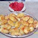 ceafa la cuptor cu cartofi si rozmarin reteta rapida 5 150x150 - Ceafa de porc la cuptor, cu cartofi si rozmarin, reteta veche
