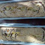 chec pufos cu cacao reteta chec lalea 4 150x150 - Chec cu cacao sau chec Lalea, reteta pas cu pas
