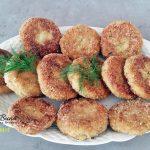 chiftele din cartofi fierti cu marar reteta de post 4 150x150 - Chiftele din cartofi fierti cu marar si usturoi, reteta de post