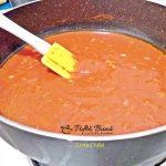 chiftele marinate in sos tomat cu piure reteta veche 5 150x150 - Chiftele marinate in sos tomat cu piure, reteta veche