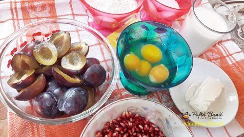clafoutis cu prune reteta rapida de prajitura cu aluat fraged 1 500x282 - Clafoutis cu prune, reteta rapida de prajitura cu aluat fin