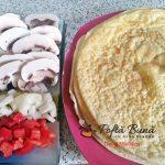 clatite umplute cu ciuperci si carne la cuptor reteta simpla4 150x150 - Clatite umplute cu ciuperci si carne la cuptor