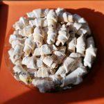 cornulete fragede cu nuca sau crema de ciocolata 9 150x150 - Cornulete fragede cu nuca sau crema de ciocolata