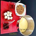 cornuri pufoase cu unt reteta simpla 2 150x150 - Cornuri pufoase din aluat dospit cu unt si iaurt, umplute cu gem