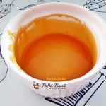 crema de zahar ars reteta pas cu pas5 150x150 - Crema de zahar ars, reteta clasica pas cu pas
