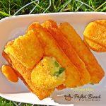 crochete de cartofi cu cascaval si ceapa verde 6 150x150 - Crochete de cartofi cu cascaval si ceapa verde