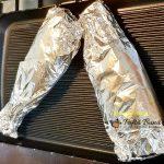 dorada la grill cu piure de cartofi si morcov 2 150x150 - Dorada la grill cu piure de cartofi si morcov, reteta simpla si gustoasa