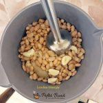 fasole batuta reteta simpla 3 150x150 - Fasole batuta cu sos de ceapa si rosii, reteta traditionala, de post