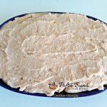fasole batuta reteta simpla 5 150x150 - Fasole batuta cu sos de ceapa si rosii, reteta traditionala, de post