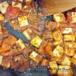 festin indian exotic reteta fara carne 4 150x150 - Festin indian exotic, fara carne, cu Trichosanthes dioica