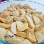 gem de mere si prune reteta ideala pentru copii si diabetici1 150x150 - Gem de mere si prune, reteta ideala pentru copii si diabetici