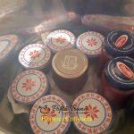 gem de mere si prune reteta ideala pentru copii si diabetici6 150x150 - Gem de mere si prune, reteta ideala pentru copii si diabetici