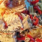 halaszle reteta de supa ungureasca de peste 150x150 - Halaszle, supa ungurească de peste, reteta traditionala