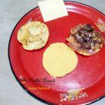 hamburger romanesc reteta simpla 7 150x150 - Hamburger romanesc cu afumatura si carnati de casa