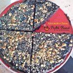 negresa cu dulceata reteta simpla si rapida2 150x150 - Negresa cu dulceata si pudra de roscove, reteta simpla, de post
