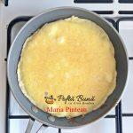 orez prajit cu ou si bacon reteta rapida4 150x150 - Orez prajit cu ou si bacon, reteta simpla si rapida