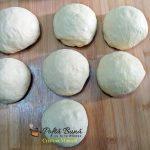 paine de casa cu lapte si ou 5 150x150 - Paine de casa cu lapte si ou, in forma de floare