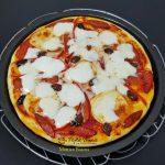 pizza facuta acasa reteta simpla gustoasa 6 150x150 - Pizza de casa moale si pufoasa, reteta rapida