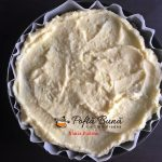 placinta ciobanului reteta simpla gustoasa6 150x150 - Placinta ciobanului sau Shepherd's Pie, Hachis Parmentier