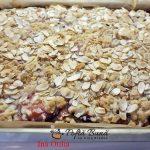 prajitura streusel cu prune si aluat dospit reteta simpla1 150x150 - Prajitura Streusel cu prune si aluat dospit