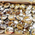prajitura streusel cu prune si aluat dospit reteta simpla7 150x150 - Prajitura Streusel cu prune si aluat dospit
