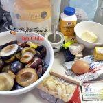 prajitura streusel cu prune si aluat dospit reteta simpla8 150x150 - Prajitura Streusel cu prune si aluat dospit