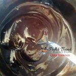 prajitura tosca reteta simpla4 150x150 - Prajitura Tosca cu mac, crema de vanilie, biscuiti si ciocolata