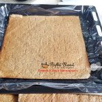 prajitura viorica cu mac si crema de branza cu vanilie reteta simpla1 150x150 - Prajitura Viorica cu mac si crema de branza cu vanilie